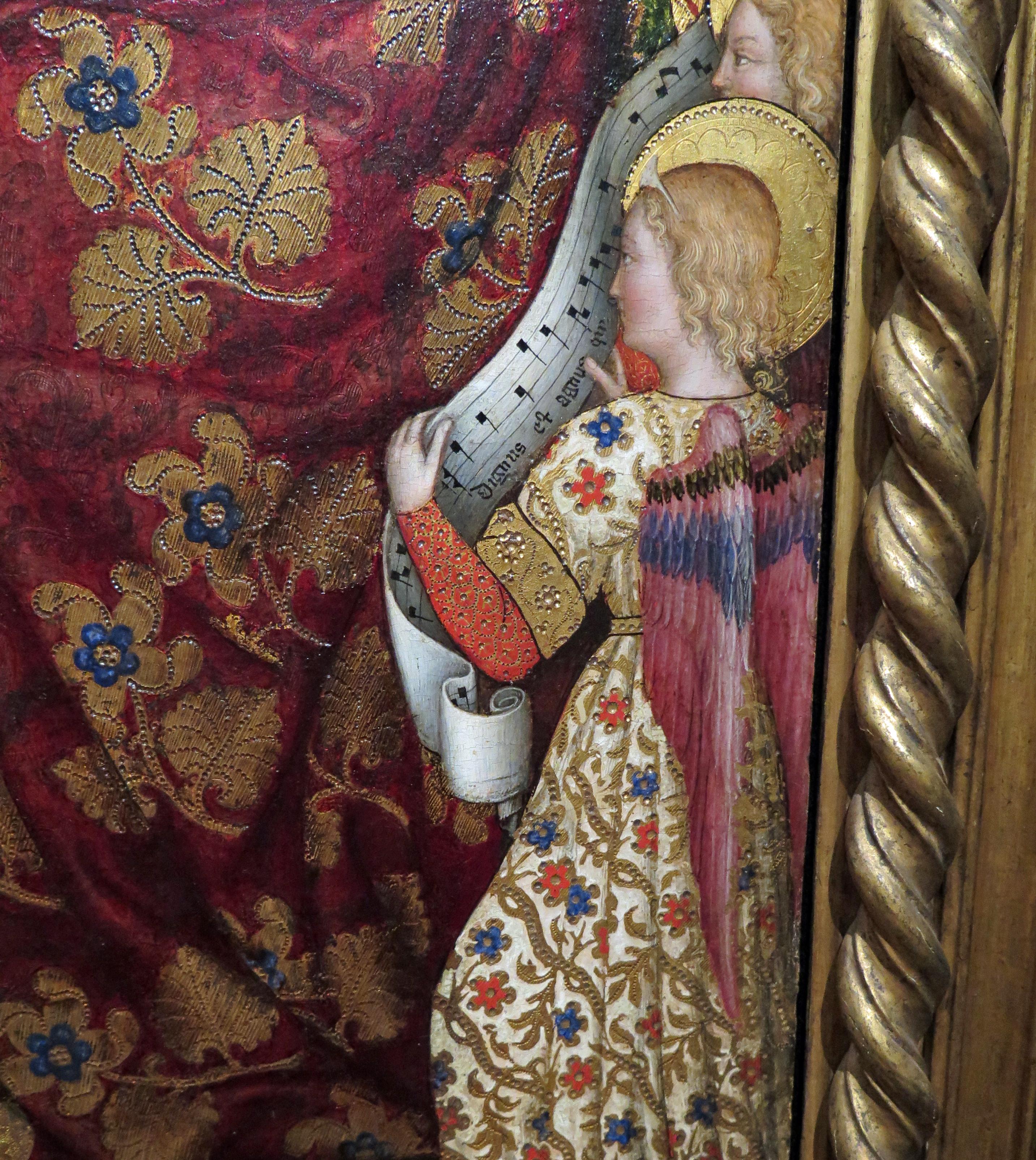 angel-of-annunciation